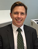 St George Private Hospital, Kingsway Day Surgery specialist Anthony  Hutton