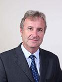St George Private Hospital specialist Geoffrey Rosenberg