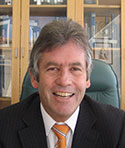St George Private Hospital specialist Gregory Cario