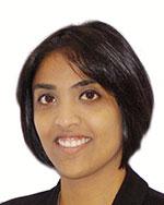 St George Private Hospital specialist Marissa Antony