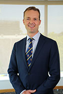 St George Private Hospital specialist Mark  Fleming