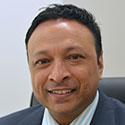 St George Private Hospital, Kareena Private Hospital specialist Mark Nallaratnam