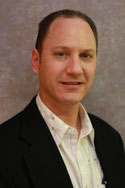 St George Private Hospital specialist Mark Nabarro