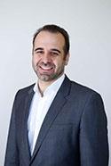 St George Private Hospital specialist Matthew Yalizis