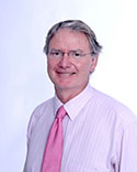 St George Private Hospital specialist Michael Farrell
