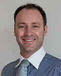 St George Private Hospital specialist Simon Greenberg