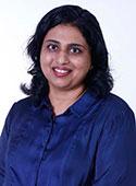 St George Private Hospital specialist Supriya Kanitkar