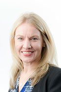 St George Private Hospital specialist Tracey Dunlop
