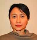 St George Private Hospital specialist Wei Li