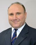 St George Private Hospital specialist Zoran Becvarovski